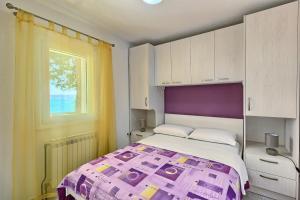 Apartments & Bungalows Ivanović, Affittacamere  Kaštela - big - 101