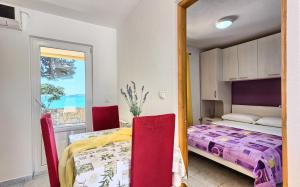 Apartments & Bungalows Ivanović, Affittacamere  Kaštela - big - 97