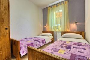 Apartments & Bungalows Ivanović, Affittacamere  Kaštela - big - 95