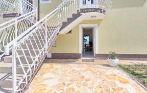 Apartments & Bungalows Ivanović, Affittacamere  Kaštela - big - 92