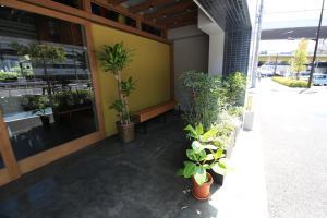 Wise Owl Hostels Shibuya (13 of 68)