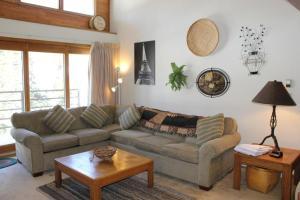 Buffalo Village 406CC, Ferienhäuser  Silverthorne - big - 1
