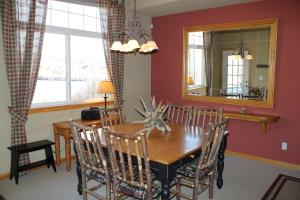 Ponds At Blue River 116R, Holiday homes  Silverthorne - big - 8