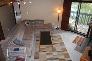 Treehouse 304E, Holiday homes  Silverthorne - big - 2