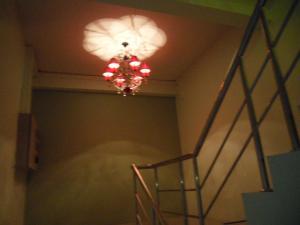 Tisaraporn Resident, Motelek  Ban Khlong Song - big - 16