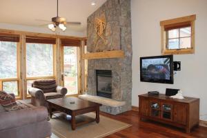 Settlers Creek 6511, Prázdninové domy  Keystone - big - 1