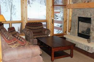 Settlers Creek 6511, Дома для отпуска  Кистон - big - 2