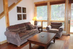 Settlers Creek 6511, Дома для отпуска  Кистон - big - 3