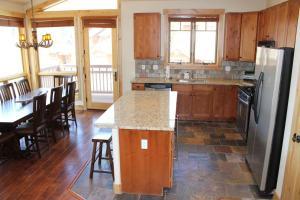 Settlers Creek 6511, Дома для отпуска  Кистон - big - 6