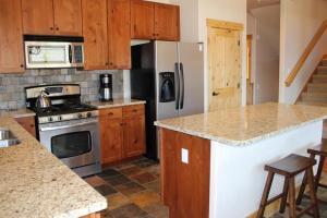 Settlers Creek 6511, Дома для отпуска  Кистон - big - 8
