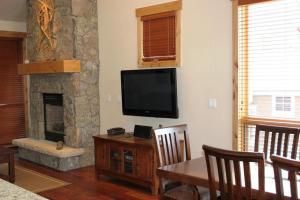 Settlers Creek 6511, Дома для отпуска  Кистон - big - 9