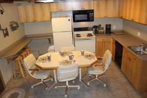Treehouse 306B, Дома для отпуска  Силверторн - big - 8