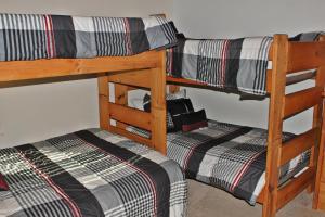 Treehouse 106I, Case vacanze  Silverthorne - big - 9