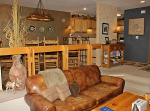 Forest Park 11B, Holiday homes  Silverthorne - big - 1
