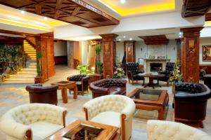 Hotel Centar Balasevic