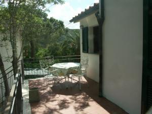 Appartamenti Binia - AbcAlberghi.com