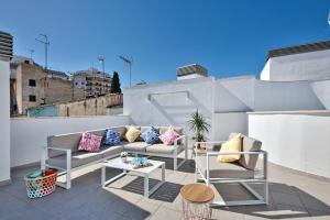 Poble Espanyol Apartments, Ferienwohnungen  Palma de Mallorca - big - 1