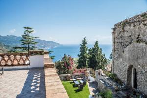 Hotel Villa Fiorita - AbcAlberghi.com