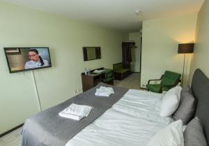 Ullangers Hotell & Restaurang