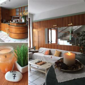 Hotel Isola - AbcAlberghi.com