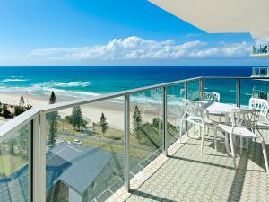 Surf 150, Apartmanok  Gold Coast - big - 5