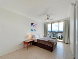 Surf 150, Apartmanok  Gold Coast - big - 7