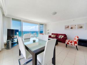Surf 150, Apartmanok  Gold Coast - big - 8