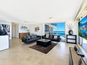 Surf 150, Apartmanok  Gold Coast - big - 12