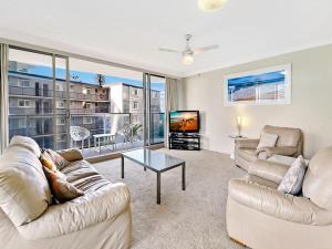 Surf 150, Apartmanok  Gold Coast - big - 22