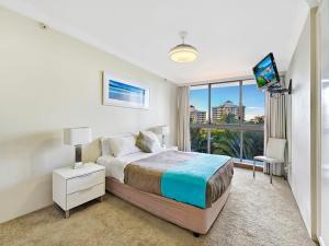 Surf 150, Apartmanok  Gold Coast - big - 28