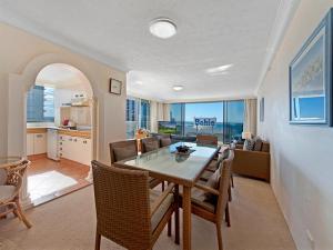 Surf 150, Apartmanok  Gold Coast - big - 49