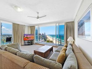 Surf 150, Apartmanok  Gold Coast - big - 54