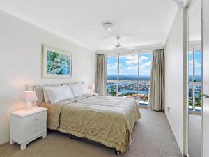 Surf 150, Apartmanok  Gold Coast - big - 60