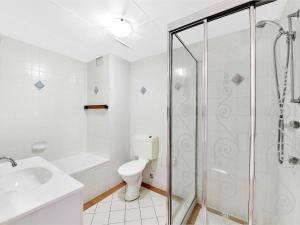 Surf 150, Apartmanok  Gold Coast - big - 61
