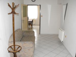 Pension U Soudu, Guest houses  Český Krumlov - big - 3