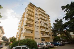 Teodo Apartment, Appartamenti  Teodo - big - 3