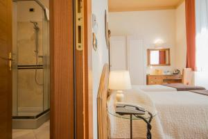 Piazza Paradiso Accommodation, Affittacamere  Siena - big - 56