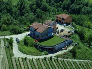 Casa Viglioni