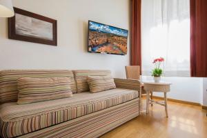 Piazza Paradiso Accommodation, Affittacamere  Siena - big - 60