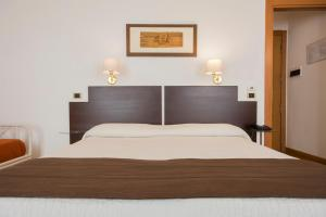 Piazza Paradiso Accommodation, Affittacamere  Siena - big - 63