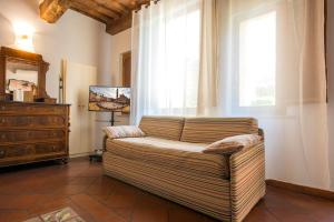 Piazza Paradiso Accommodation, Affittacamere  Siena - big - 79