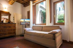 Piazza Paradiso Accommodation, Affittacamere  Siena - big - 80