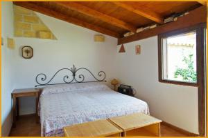 Casa Vacanze Casaletto, Penziony  Partinico - big - 3