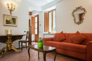 Piazza Paradiso Accommodation, Affittacamere  Siena - big - 46
