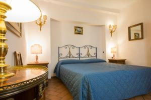 Piazza Paradiso Accommodation, Affittacamere  Siena - big - 43