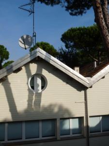 Le Residenze - AbcAlberghi.com