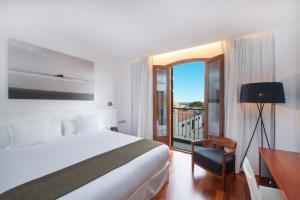 Iberostar Grand Hotel Mencey (14 of 39)