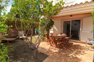 Casa Piras - AbcAlberghi.com