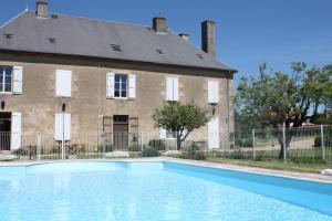 Château Latour