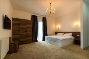 Alliance Hotel, Hotels  Tbilisi City - big - 4